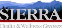 Sierra Health and Wellness Centers- logo