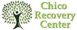 Chico Recovery Center, Chico, CA