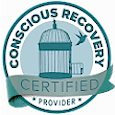 New Start Recovery Solutions - Conscious Recovery Certified Provider